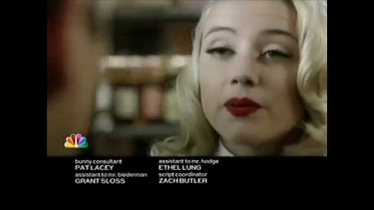 """Download The Playboy Club 1x03 A Matter of Simple Duplicity """"Promo"""""""