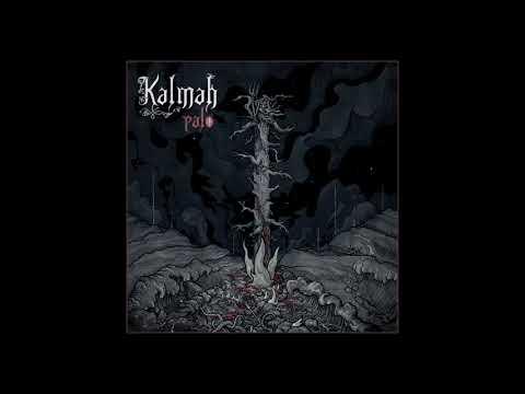 Kalmah - Take Me Away (2018)