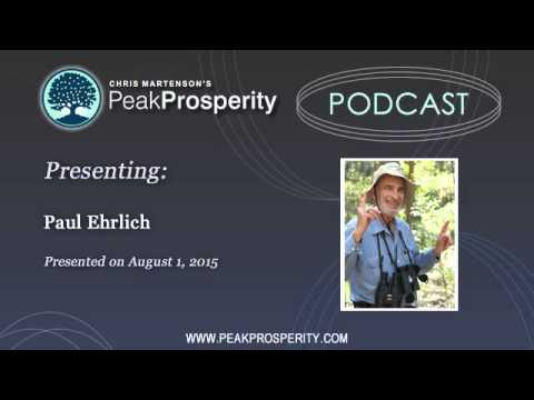 a review of ehrlichs population bomb In his book the population bomb, first published in 1968, paul r ehrlich made a number of predictions about the future of our planet based on his understanding of population growth and food supplies.