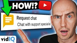 how-to-directly-contact-youtube-support-in-2018