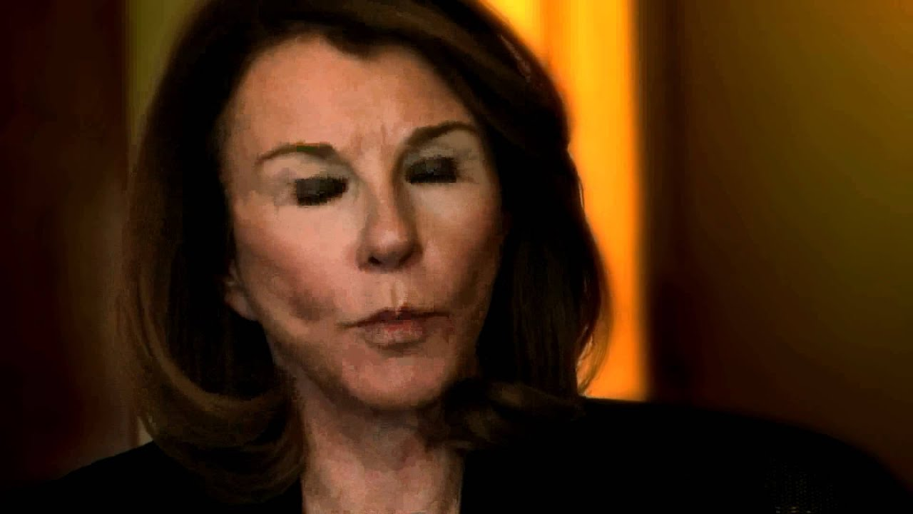 Jane King Fairfield Financial Advisors - YouTube