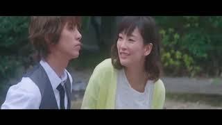 近キョリ恋愛(6)