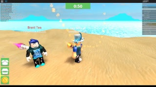 ROBLOX LIVESTREAM! COME JOIN US! PLAYING WITH VIEWERS! #ROADTO210