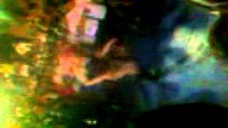 JazzXChange Aniv With SexBomb Aira