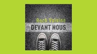 Roch Voisine - Entre mes mains
