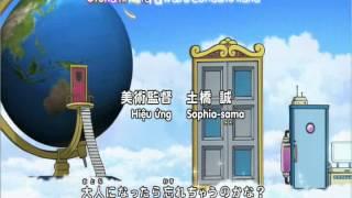 Clip SSDFC Eiga Doraemon   Nobita no Himitsu Dougu Museum 2013 DVD 720x480 H264 241F93E2