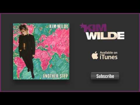 Kim Wilde - Hit Him