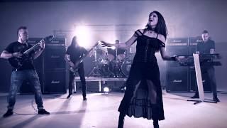 MEDEN AGAN - Everlasting Pain (Official video) thumbnail