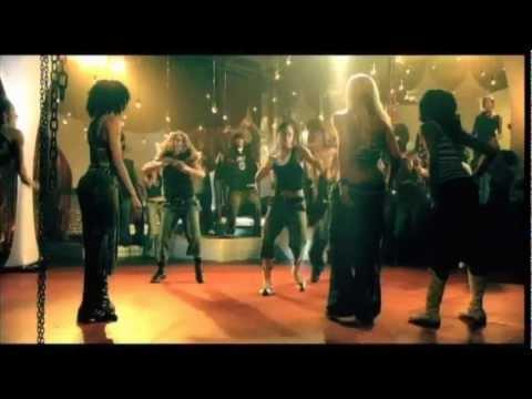 Brooke Hogan - About Us (feat. Paul Wall)