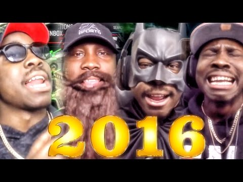 BEST OF 2016 MONTAGE & EVERY ELITE PULL FROM PACK OPENINGS! NBA Live Mobile 16 Gameplay Ep. 56