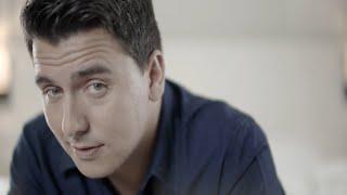 Jan Smit - De Hoeken Van De Kamer [Officiële videoclip]