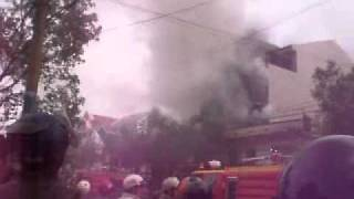 cháy nhà ở đà lạt 2.avi