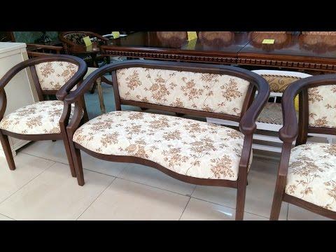Интернет-магазин отличной мебели в Тюмени - «Магазин