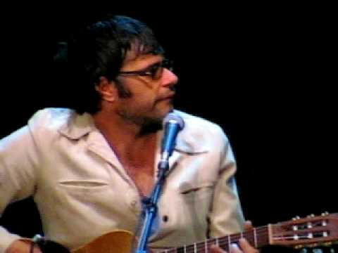 Flight of the Conchords -