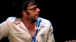 "Flight of the Conchords - ""Jenny"" full song (Boston, 4-17-09) +lyrics"