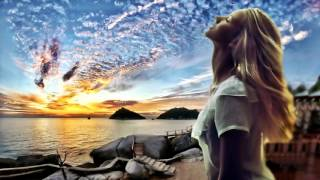 Solarsoul & Robert Nickson - Spiral (Solarsoul Chillout Remix)HD