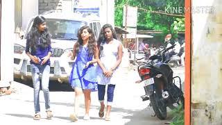 Maine Jana Ishq Ki Gali Bas Teri Aahat Suni√   heart touching songs  