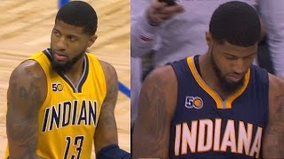 Can Paul George Lead An NBA Team To A Championship?
