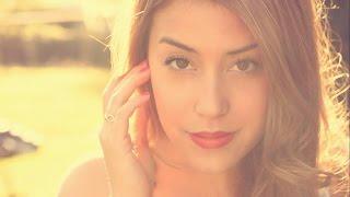 Natalia Cavalheiro - Como en las películas
