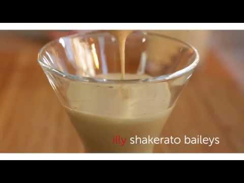 Shakerato Recipe (Simple & Easy steps) 精品咖啡教学из YouTube · Длительность: 5 мин5 с