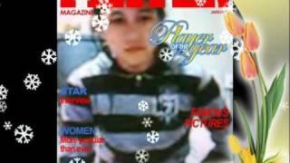 Download Mp3 Kangen Band_cinta Tak Bersalah