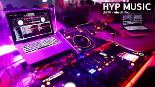 【音樂下載】「音樂下載」#音樂下載,HYP-AimAtYou EDM...