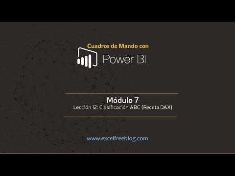 lección-12---clasificación-y-análisis-abc-(mód.7)-|-cuadros-de-mando-con-power-bi