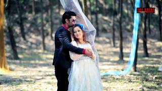Tomay Chara Bacina - Trailer & Interview.by Sharmy & Hossain Sujon Directed by Emon Islam