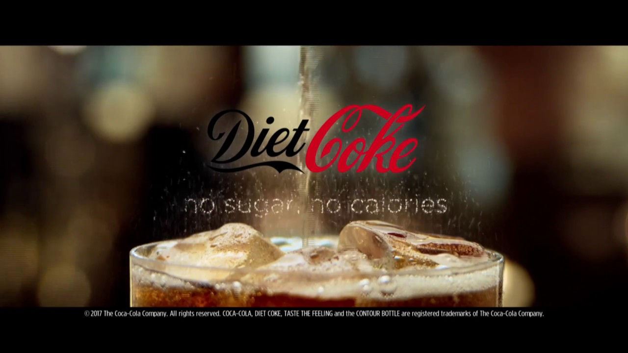 Pros & Cons of Drinking Diet Soda