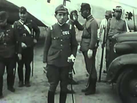 帝国 大 陸軍 日本 大日本帝国陸軍と海軍の対立、暴走を引き起こした原因はなんですか?また