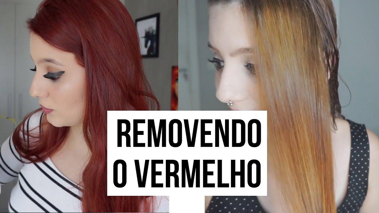 Download TIRANDO O VERMELHO - SOAP CAP