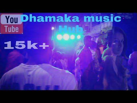 Save the children.।। Dhamaka music Hub।। ।। Saif writer।।