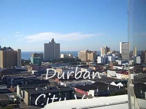 Images of Durban South Africa