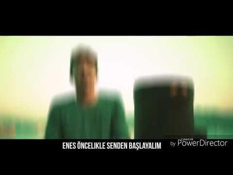 MAMİ YOUTUBERLARIN SONU (HIZLI VERSİYON)
