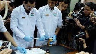 Bộ Y tế chính thức kết luận vụ dầu cá Omega-3 ăn mòn xốp