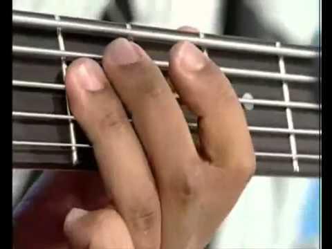 MAZZA Jéssica (Acustico) Programa Rota Musical TV