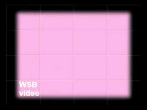 Download WSB Video - BaseVideoUtility -