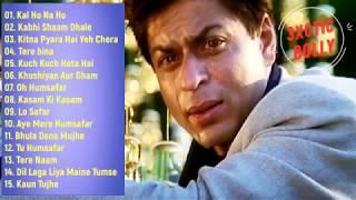 Download Tak Terasa Berlinang Air Mataku   Lagu India Paling Sedih   Hindi Sad Songs