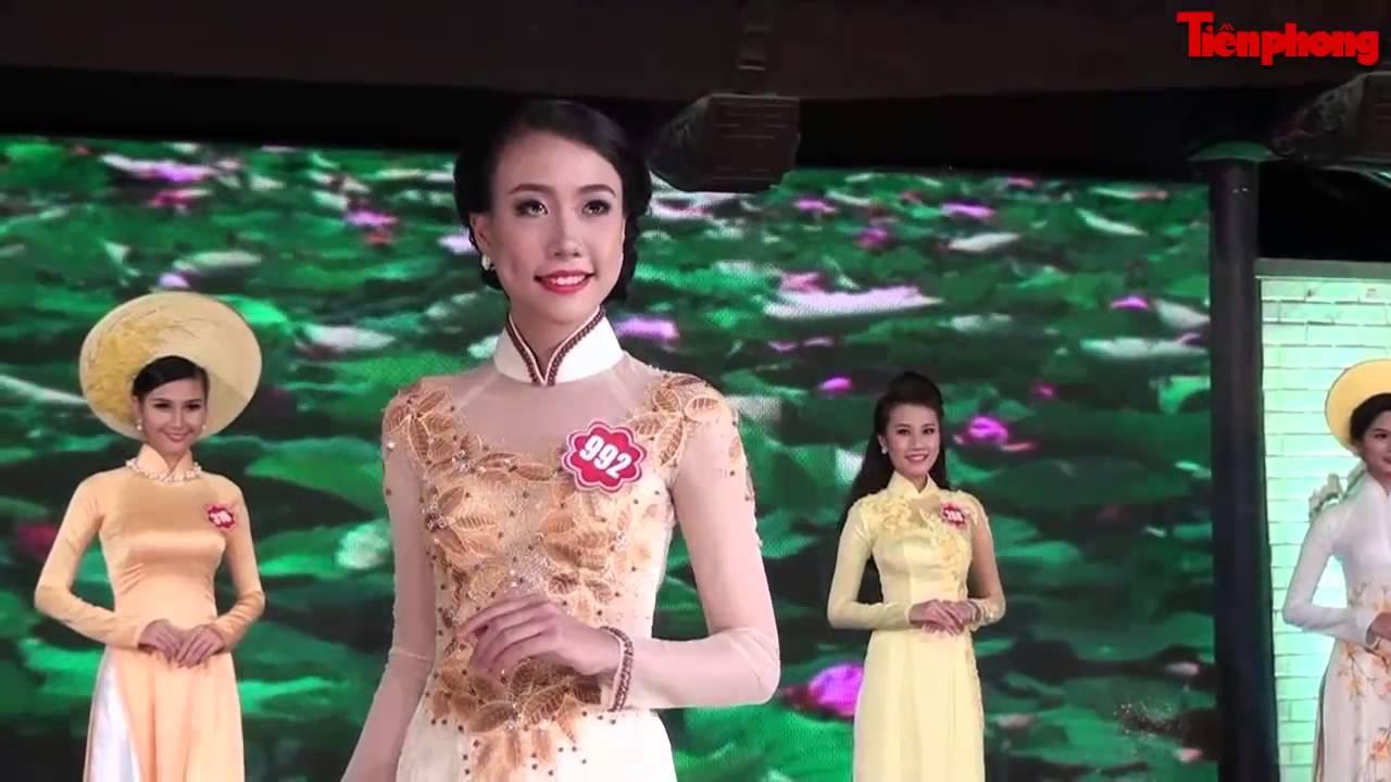 Vietnamesisk dating australien