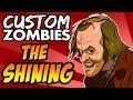 "The Shining ""Overlook Hotel"" (Call of Duty Custom Zombies)"