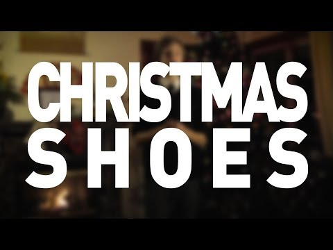 Christmas Shoes - Music Video