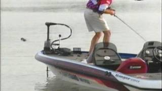 2001 FLW --   Red River