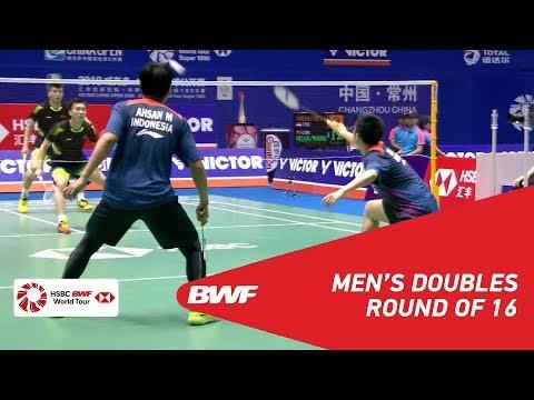 r16-md-ahsan-setiawan-ina-vs-huang-wang-chn-bwf-2018