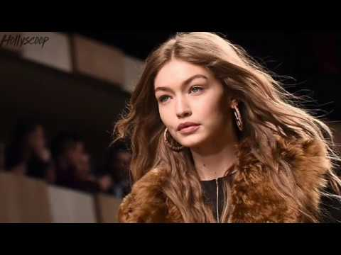 Gigi Hadid's Ring Sparks Engagement Rumors with...