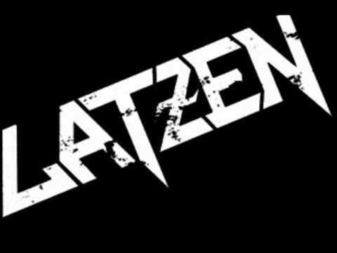 Latzen  Hellmuga 2008 CD audioa