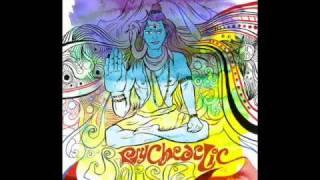 Shiva Manas Puja of Shankaracharya