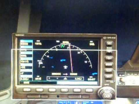 Full flight: Fargo to Eagle Vail With: Frontier A320 Part 3\4 (FSX) - Descending!!