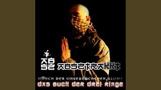 Absztrakkt & zynisch (Skit) (Remix)