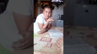 24 огурца мама делает уроки 🤦♂️😂😂😂😂😂