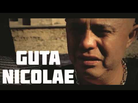 NICOLAE GUTA - Nici o poza de a ta (AUDIO OFICIAL 2015)